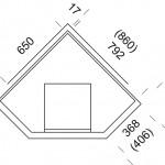 Hestia-angolo-solo-1-afmeting