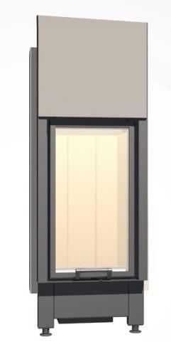 Schmid-Lina-4580-liftdeur